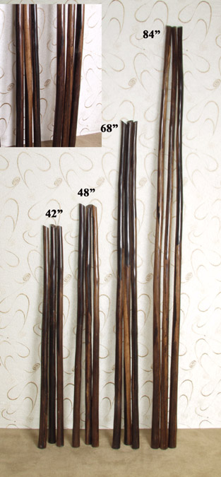 Decorative Poles - 44